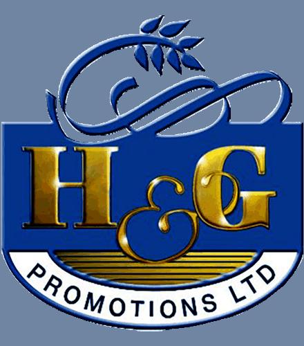 HG Promotions LTD